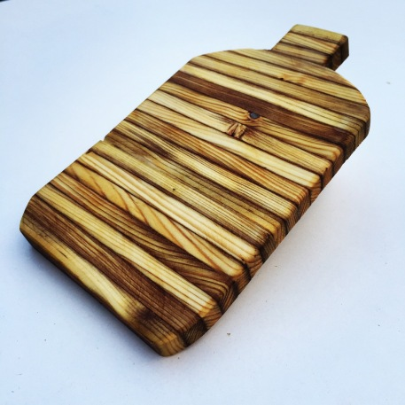 Smallcuttingboard
