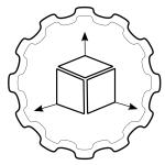 icone-modelisation